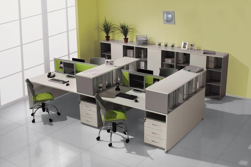 Дизайн интерьера квартиры - SirmaDesign Москва