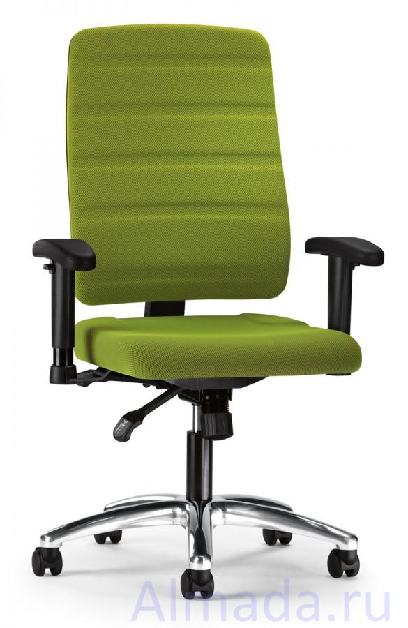 Кресла для сотрудников  (Италия) Yourope