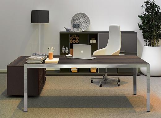 Новинки офисной мебели, новинки кабиентов руководителя