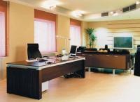 столы для руководителей