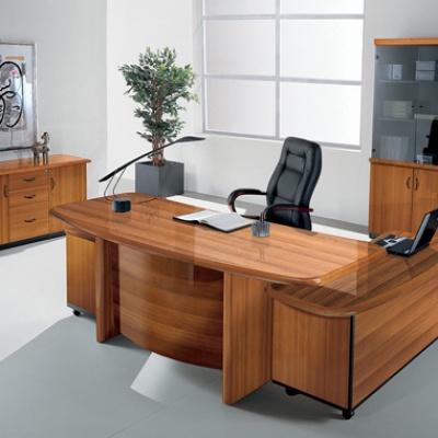 фото дизайн кабинета женского