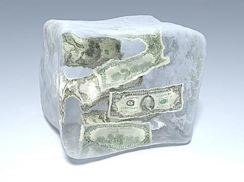 frozen_price